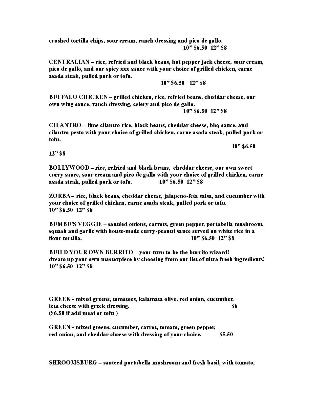 rgb-page-002
