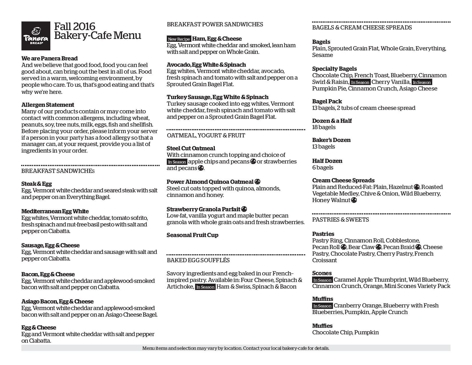 menu-retail-1-page-001