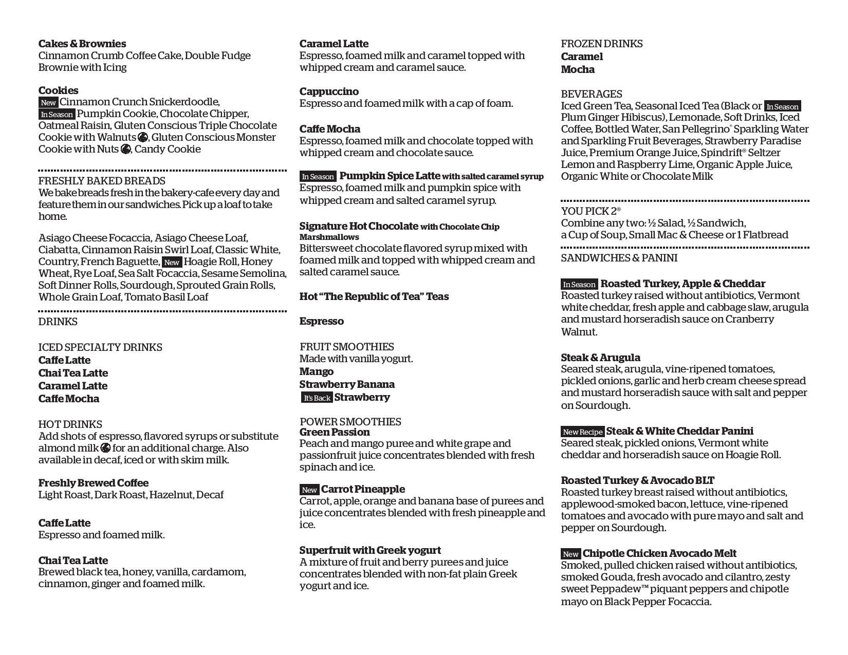menu-retail-1-page-002