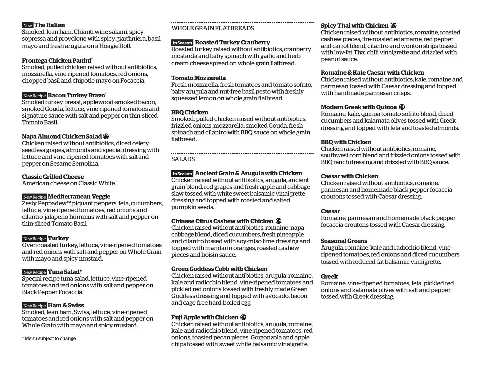 menu-retail-1-page-003