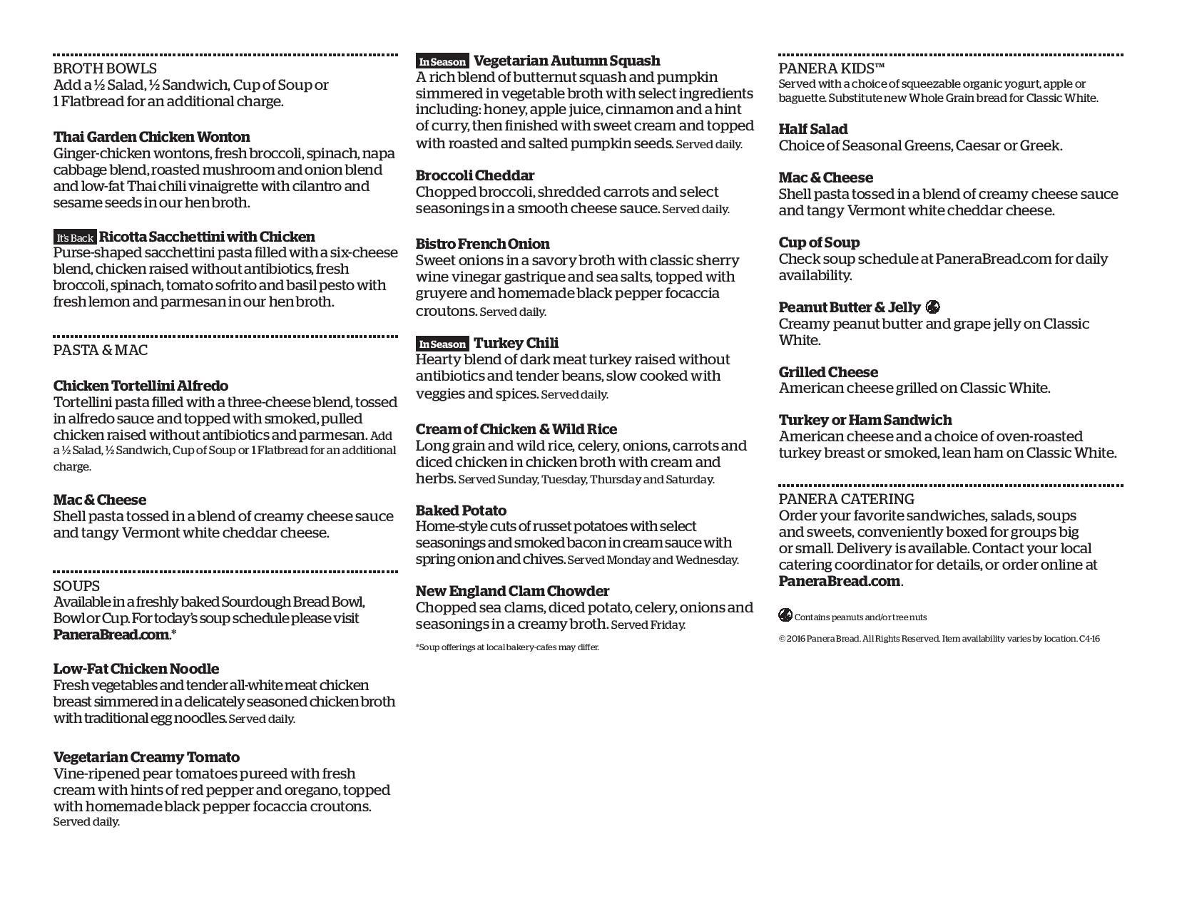 menu-retail-1-page-004