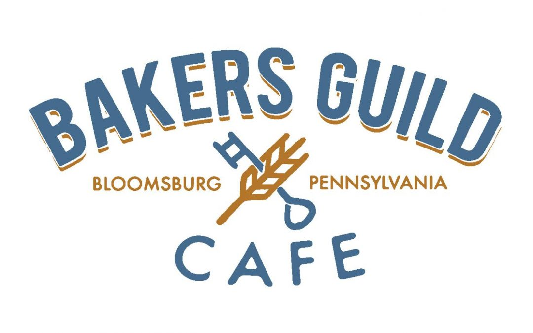Bakers Guild Cafe