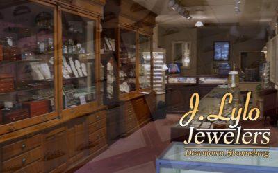 J Lylo Jewelers