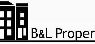 B & L Properties