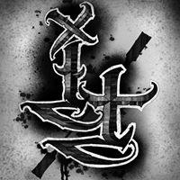 Invicta Tattoo
