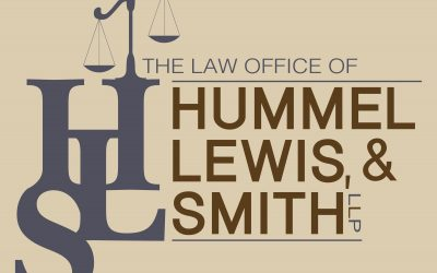 Hummel and Lewis Law