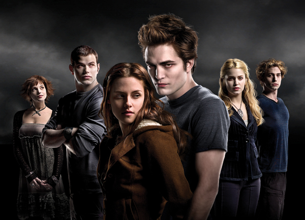 http://www.collider.com/uploads/imageGallery/Twilight/twilight_movie_image_group_shot.jpg