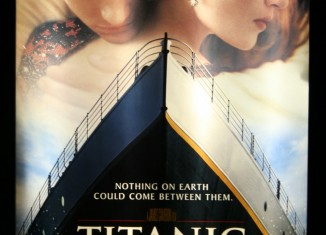 disaster-movies-titanic-poster