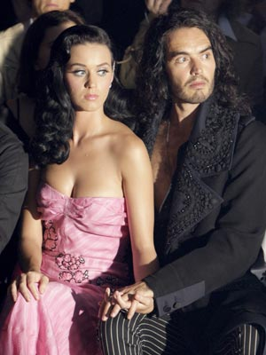 katy_perry_russell_brand_married1