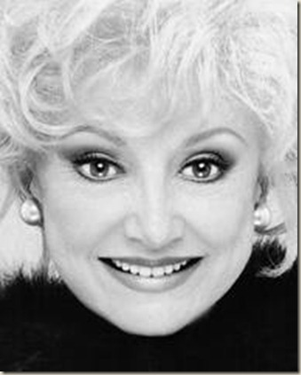 phyllis diller stand up