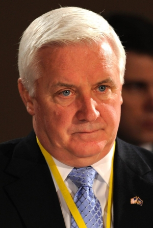 042711-National-Gov-Tom-Corbett
