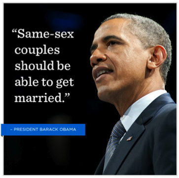Mitt romney on same sex marriage
