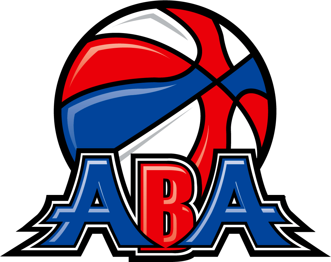 a history of the basketball league of the american basketball association Basketball facts and stats, including the origin of the nba  the american  basketball association (aba) was a 10-team rival league to the nba that began  play.