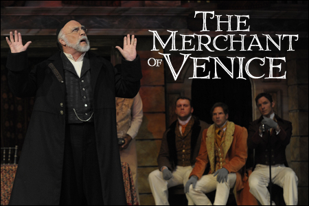 merchant of venice political aspects - photo#23