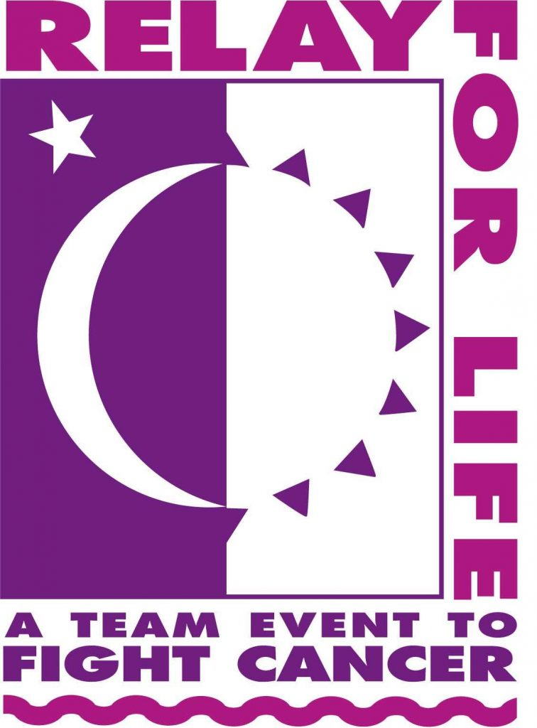 relay for life bunow bloomsburg relay for life logo items relay for life logo 2018