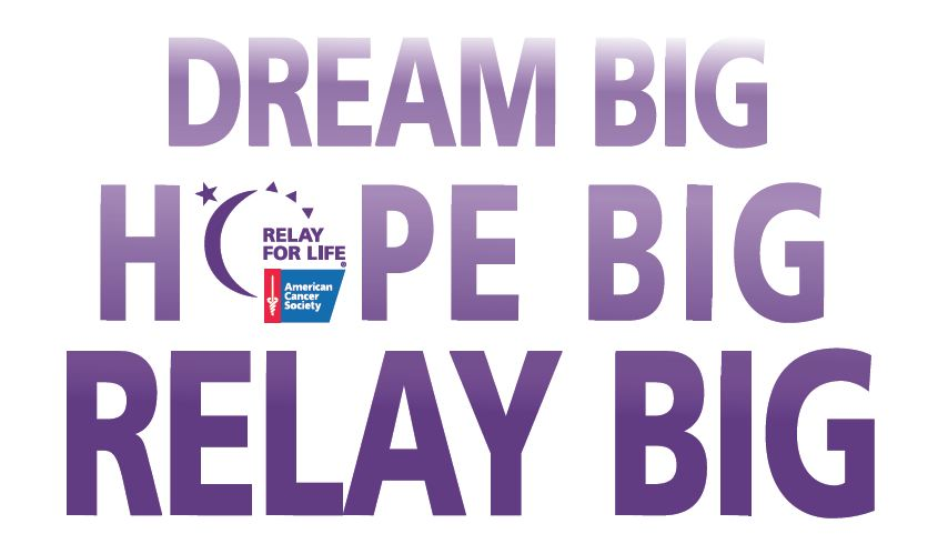 Are You Ready For Relay Bunow Bloomsburg
