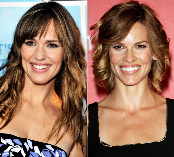 Jennifer-Garner-and-Hilary-Swank-555x5011