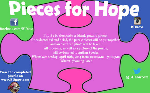 Pieces of Hope.pdf - Adobe Reader 4142014 34354 PM