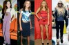 The Evolution of Amanda Bynes