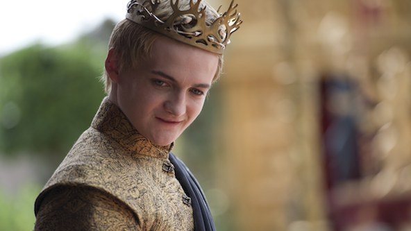 game-of-thrones-season-4-episode-2-the-lion-and-the-flower