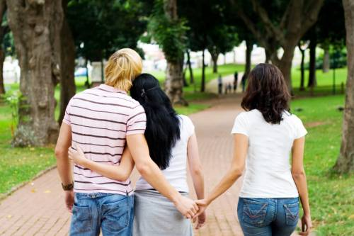 man-holding-another-girls-hand