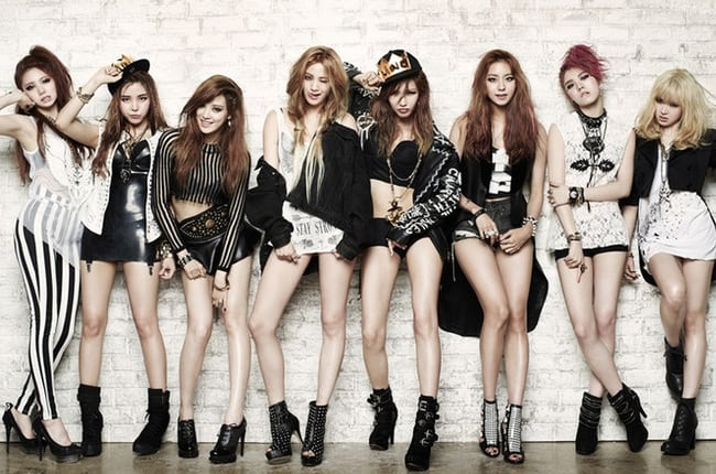 afterschool_firstlove_kpop_650-430