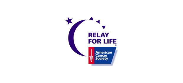 Relay for Life is just one of many walk to raise awareness.