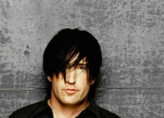 nine-inch-nails-to-tour-australia-in-2014