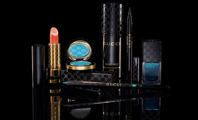 New-Gucci-Beauty-Line-Hits-Saks-Feature-660x400