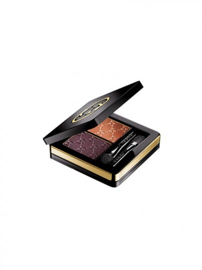 gucci-magnetic-color-shadow-duo-sunset