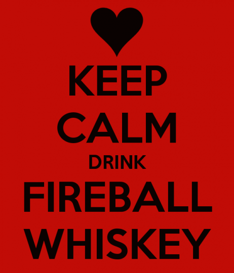 keep-calm-drink-fireball-whiskey-1