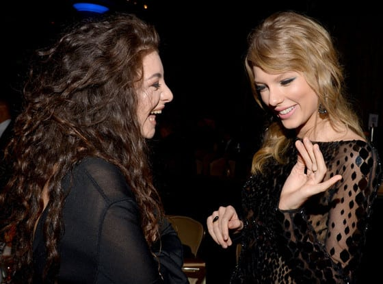 rs_560x415-140126085915-1024_Taylor-Swift-Lorde-Pre-Grammy-Party_jl_012614