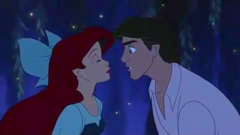 there-is-one-way-to-ask-her-go-on-and-kiss-the-girl