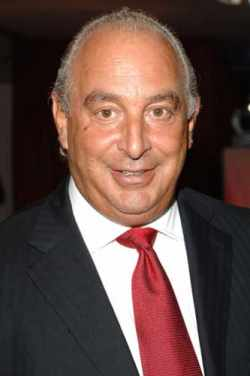 Sir-Philip-Green