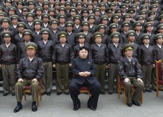 kim-jong-un-to-north-korean-troops-nothing-is-more-important-than-preparing-for-combat-now