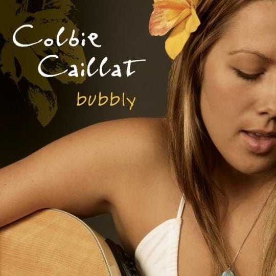 Bubbly_(Colbie_Caillat)