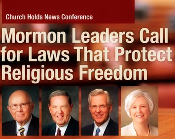 LDS-News-Conference-LGBT