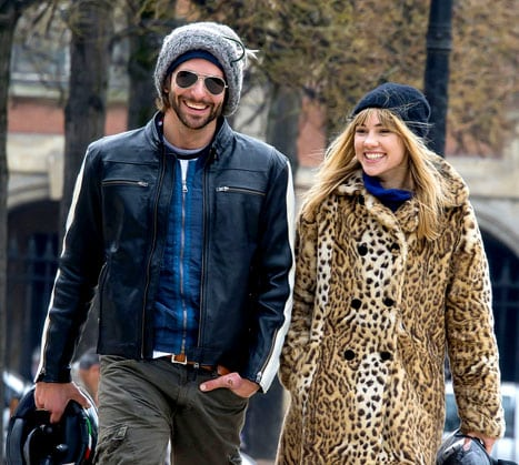 1386006027_suki-waterhouse-bradley-cooper-article