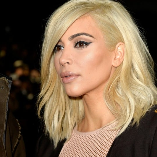 317004-getty-kim-kardashian-blonde