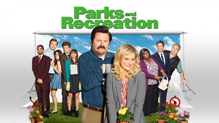 Parks-and-Recreation-Logo2