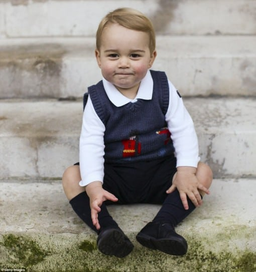 2405542500000578-0-Prince_William_recently_revealed_George_loves_to_play_with_his_p-a-33_1418499317941