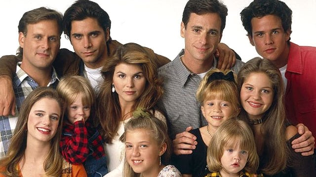 640_full_house_Cast