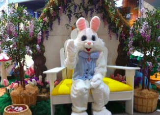 Easter-bunny 2