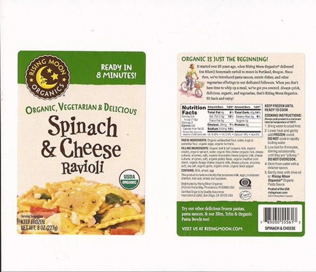 more-spinach-recalls-announced-over-listeria-fears-cfc7924c1ee5587a