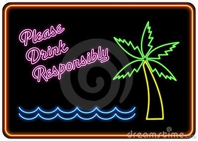 please-drink-responsibly-neon-sign-12177154