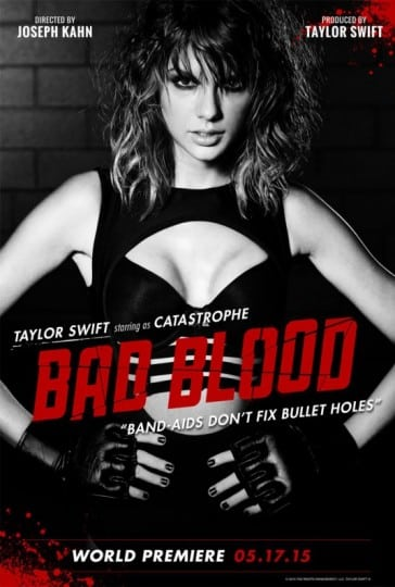 TAYLOR-SWIFT-Bad-Blood-music-video-promo-1-535x793