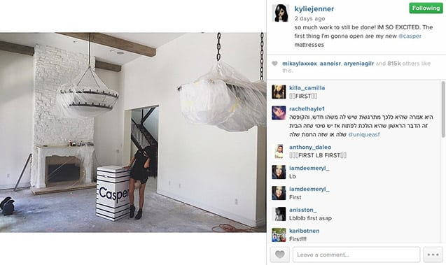 Kylie_jenner_new_home