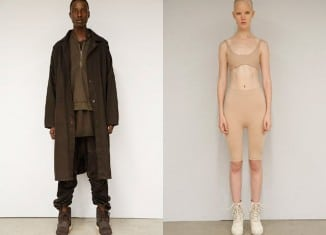 6091159_kanye-west-unveils-official-images-of-yeezy_70ca1829_m