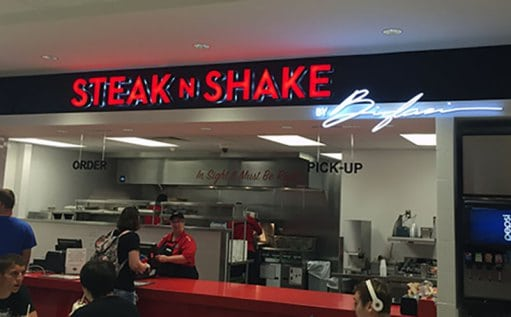 steak-n-shake-sign-edited