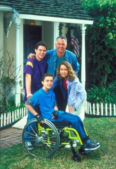 Frankie_Muniz_Miracle_Lane_2_still_MITMVC_1
